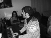 almacanto-musikanten.jpg